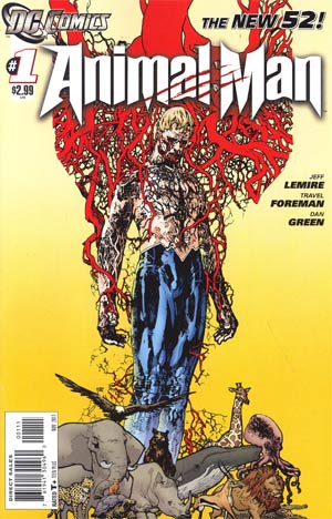 animal-man1-cover.jpg