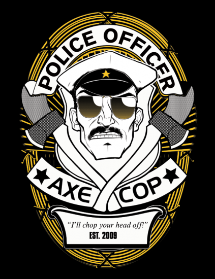 axe-cop-badge-423x550.png