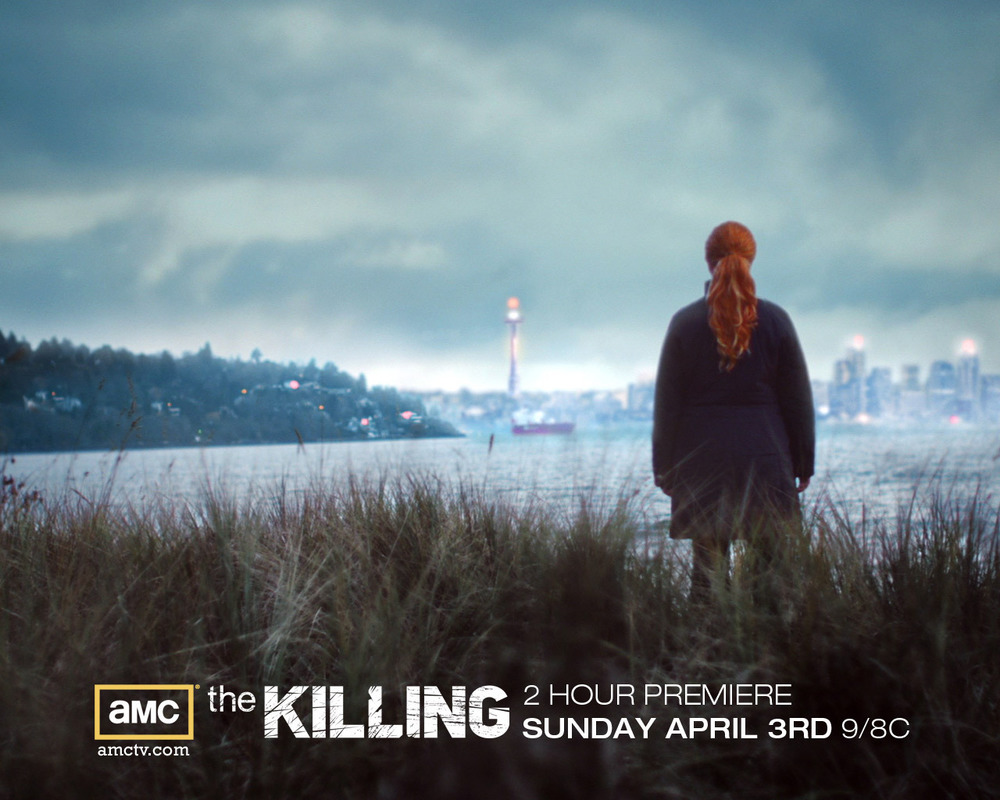 The-Killing-wallpaper-.jpg
