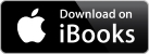 Download_on_iBooks_Badge_US-UK_090913.jpg