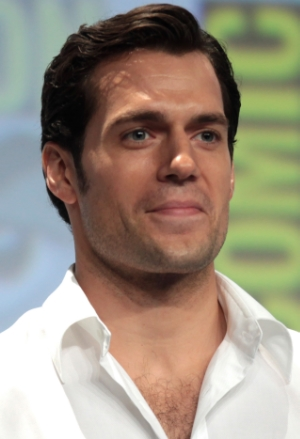 Henry_Cavill_SDCC_2014_(cropped).jpg