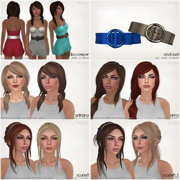 4522198-6209424-thumbnail.jpg