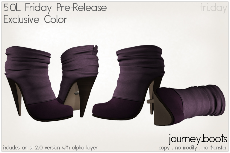 fri - Journey Boots - 50L friday ad.jpg