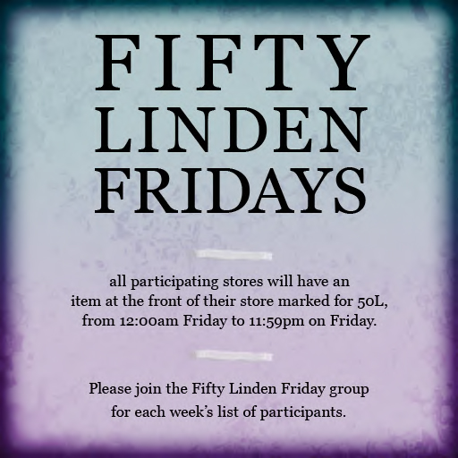 Fifty Linden Fridays_34.jpg