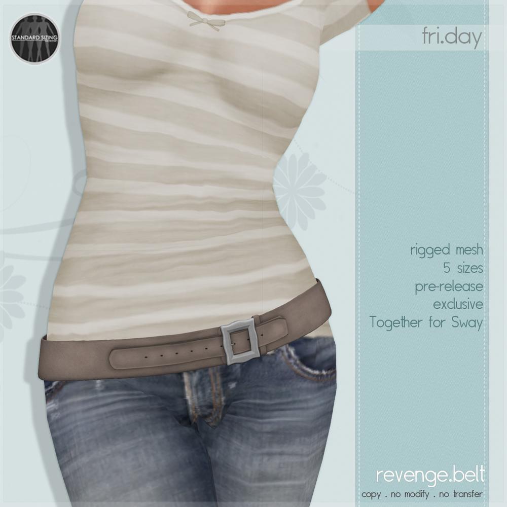 fri - Revenge Belt Ad (TFS).jpg