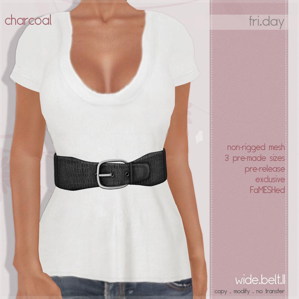 fri - Wide Belt II Ad (Charcoal).jpg
