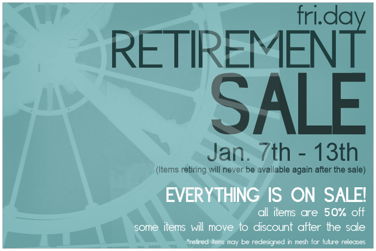 fri - Sale Ad - Retirement.jpg
