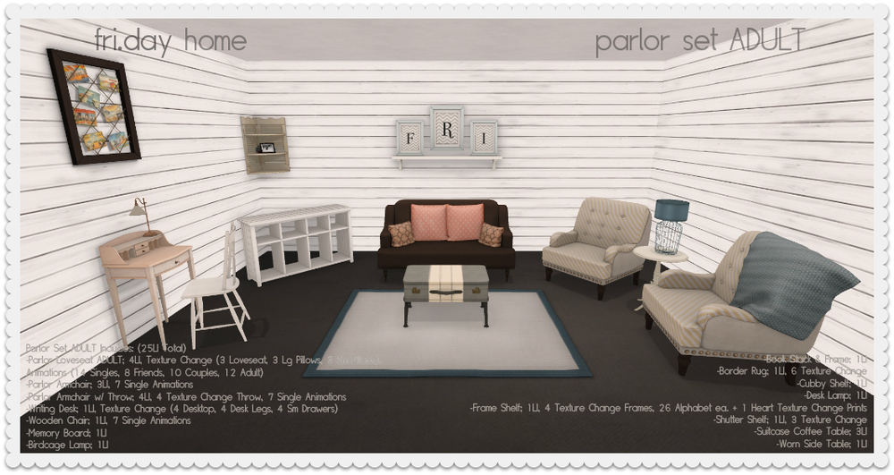 frihome - parlorsetADULT ad.jpg