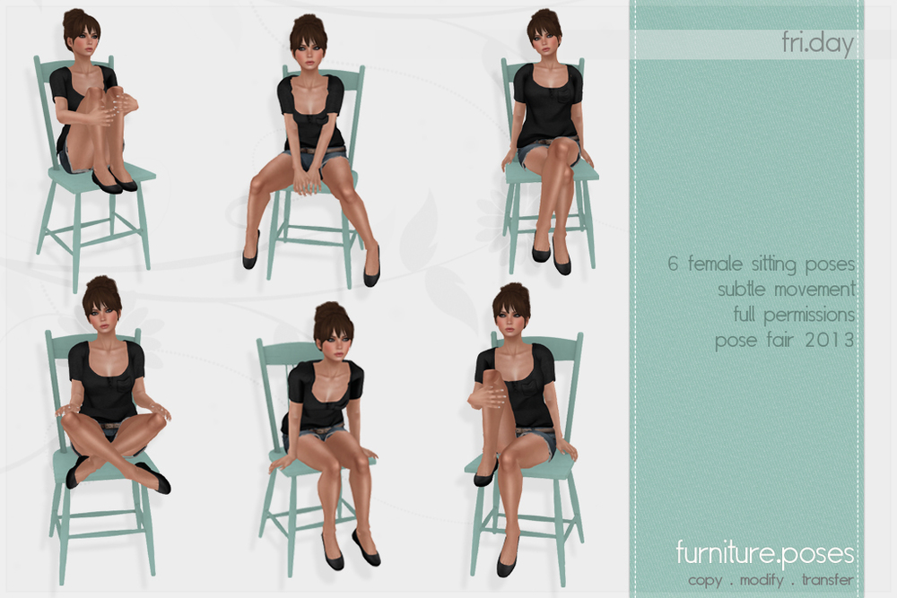 furniture poses ad (pose fair 2013).jpg