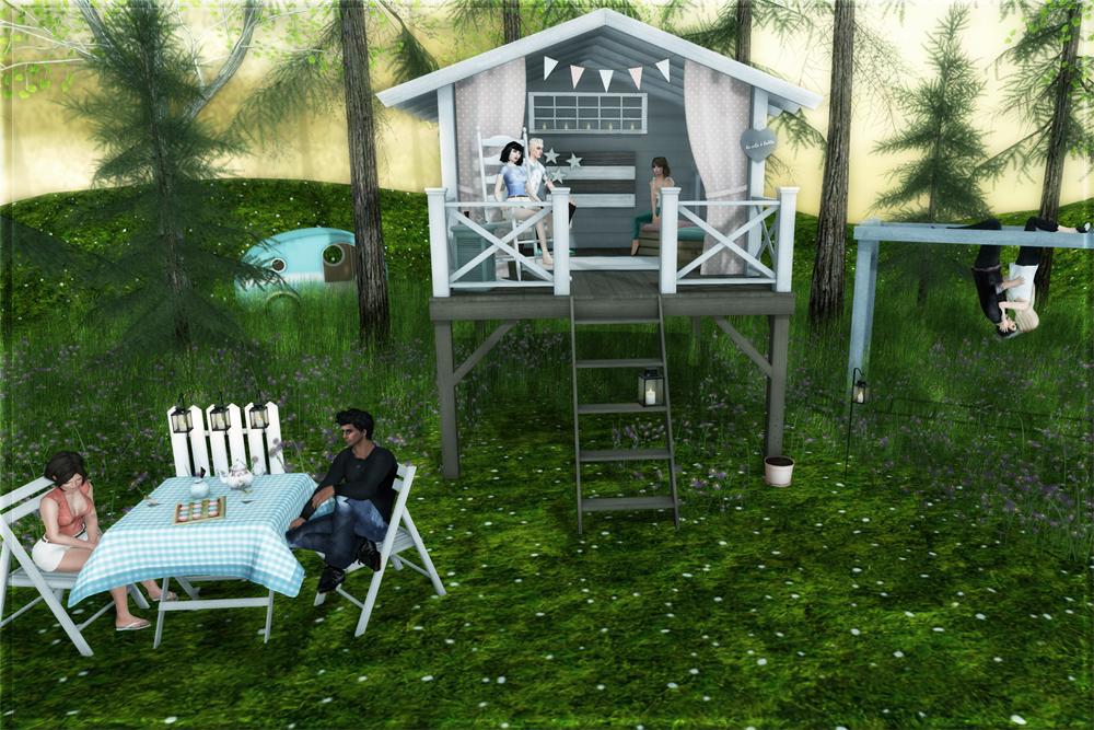 friday home - the garden - april.jpg