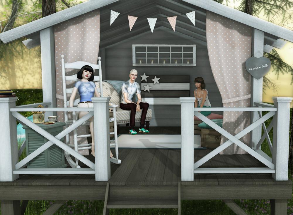 friday home - the garden - april 3.jpg