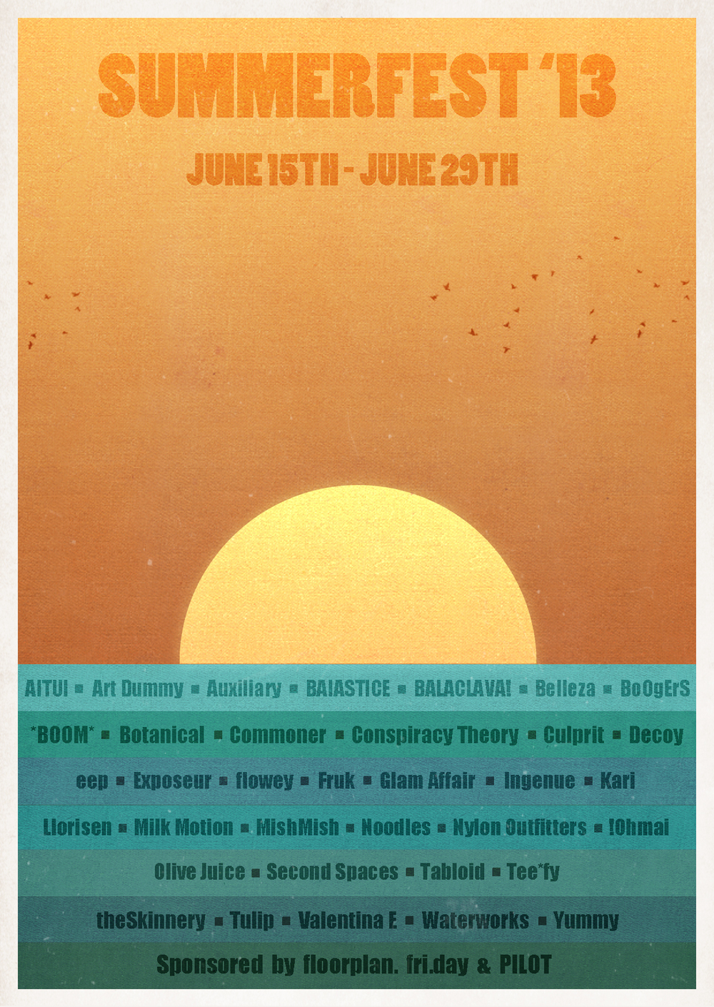 Summerfest Poster - Final (Seriously).jpg