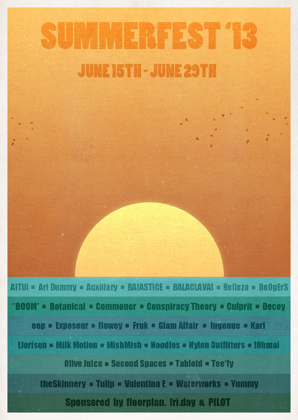 Summerfest Poster - Final (Seriously).jpg