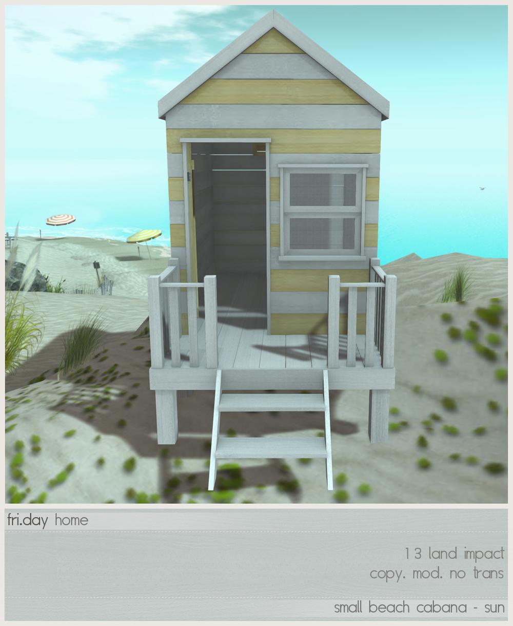 frihome - small beach cabana - sun ad.jpg