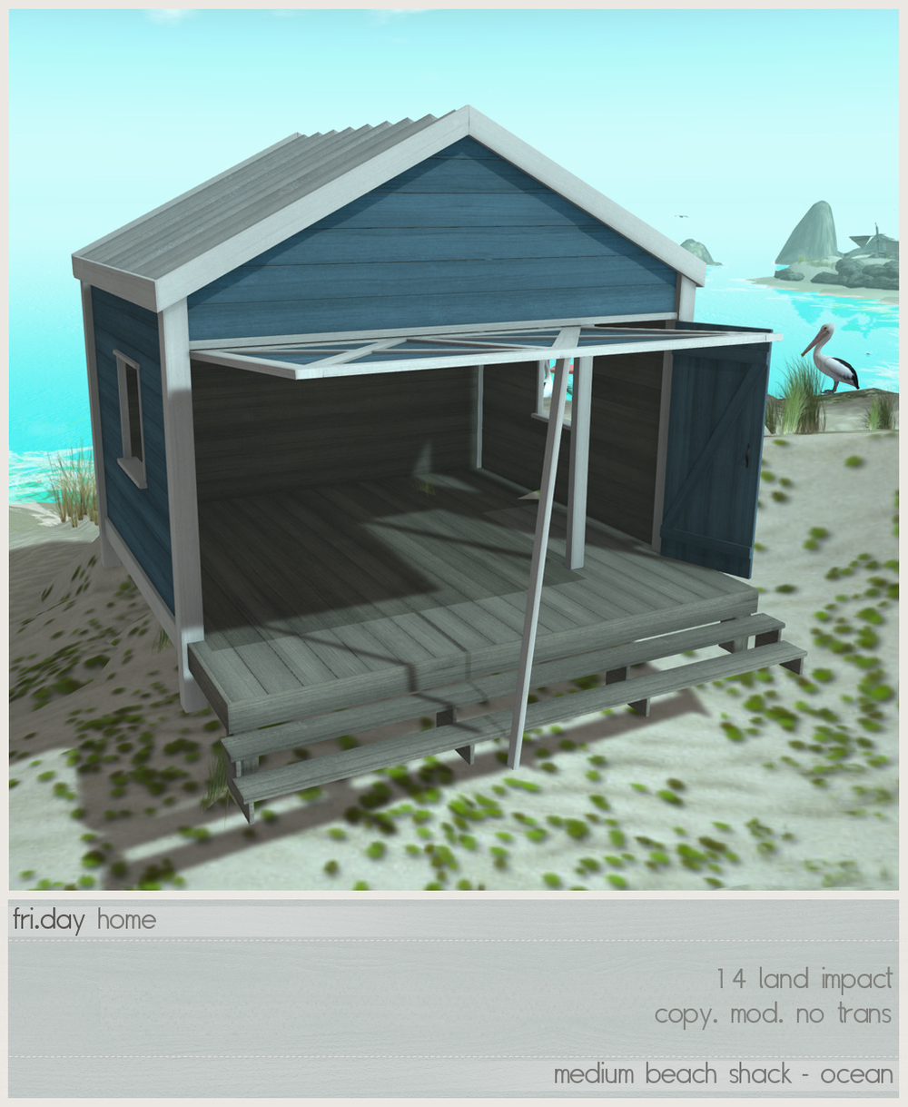 frihome - medium beach shack - ocean ad.jpg
