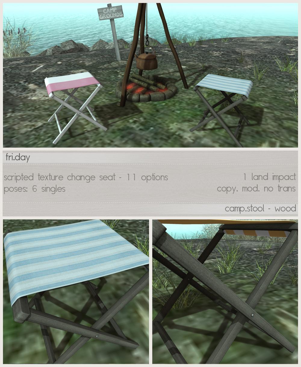 fri - Camp Stool Ad (Wood).jpg
