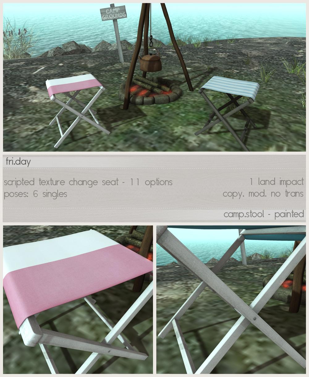 fri - Camp Stool Ad (Painted).jpg