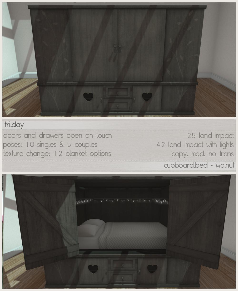 fri - Cupboard Bed (Walnut) Ad.jpg