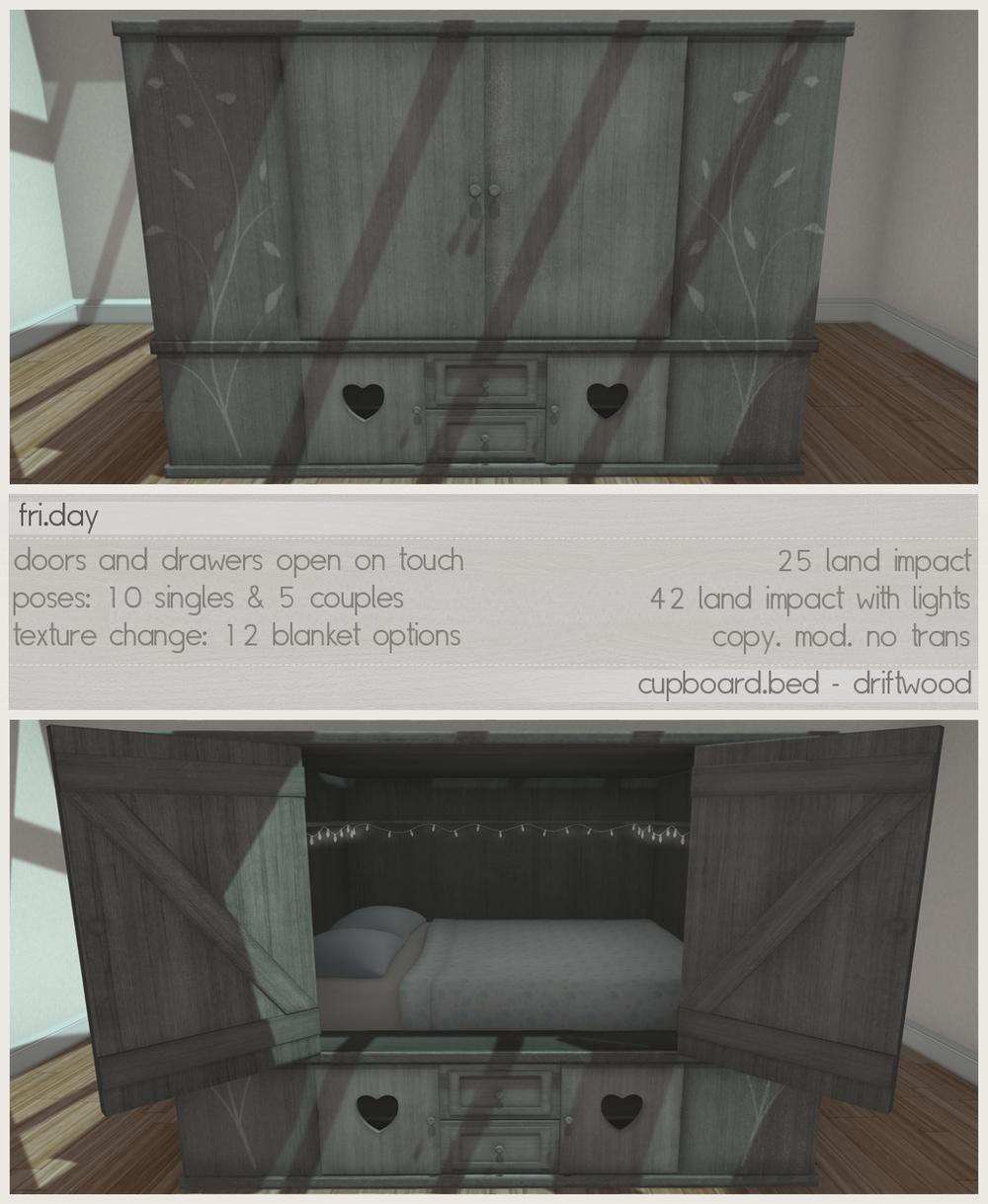 fri - Cupboard Bed (Driftwood) Ad.jpg