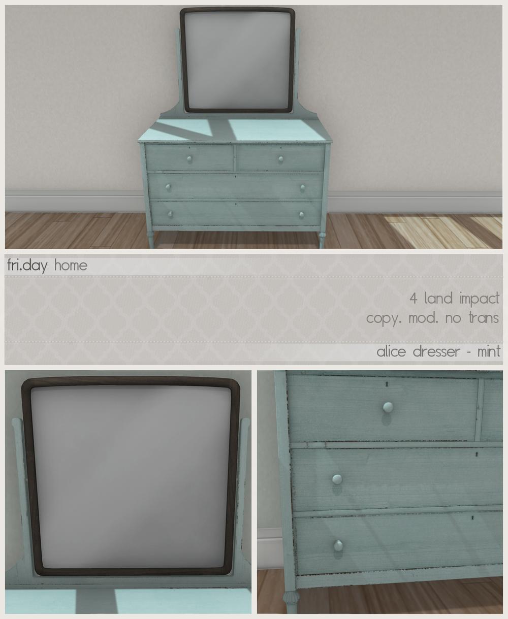 frihome - alice dresser ad (mint).jpg