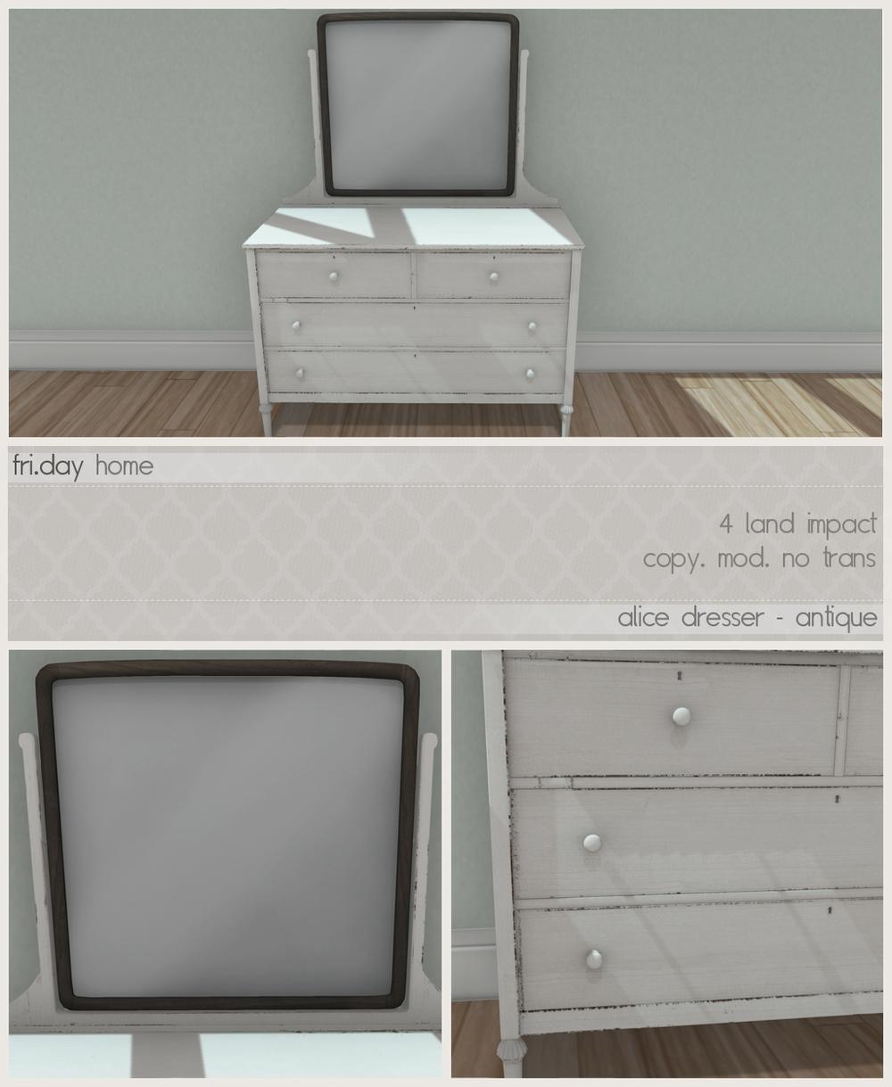 frihome - alice dresser ad (antique).jpg