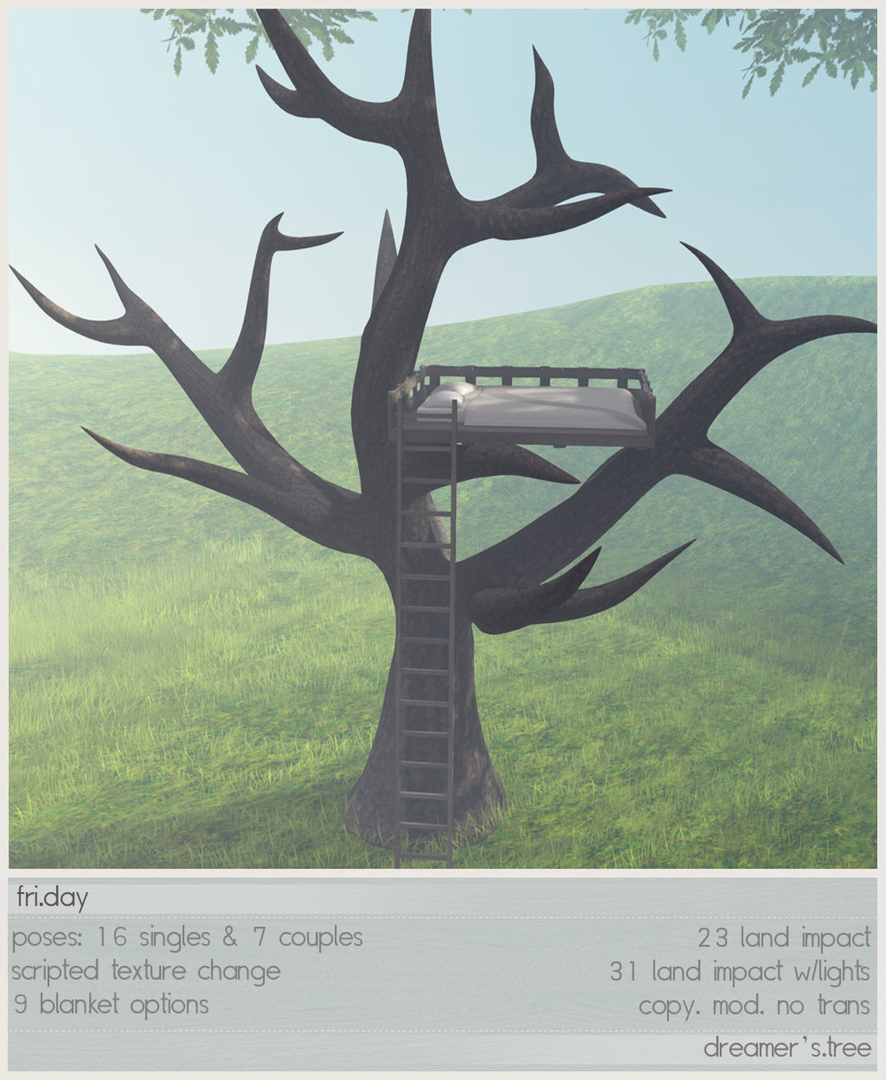 fri - Dreamer's Tree Ad.jpg