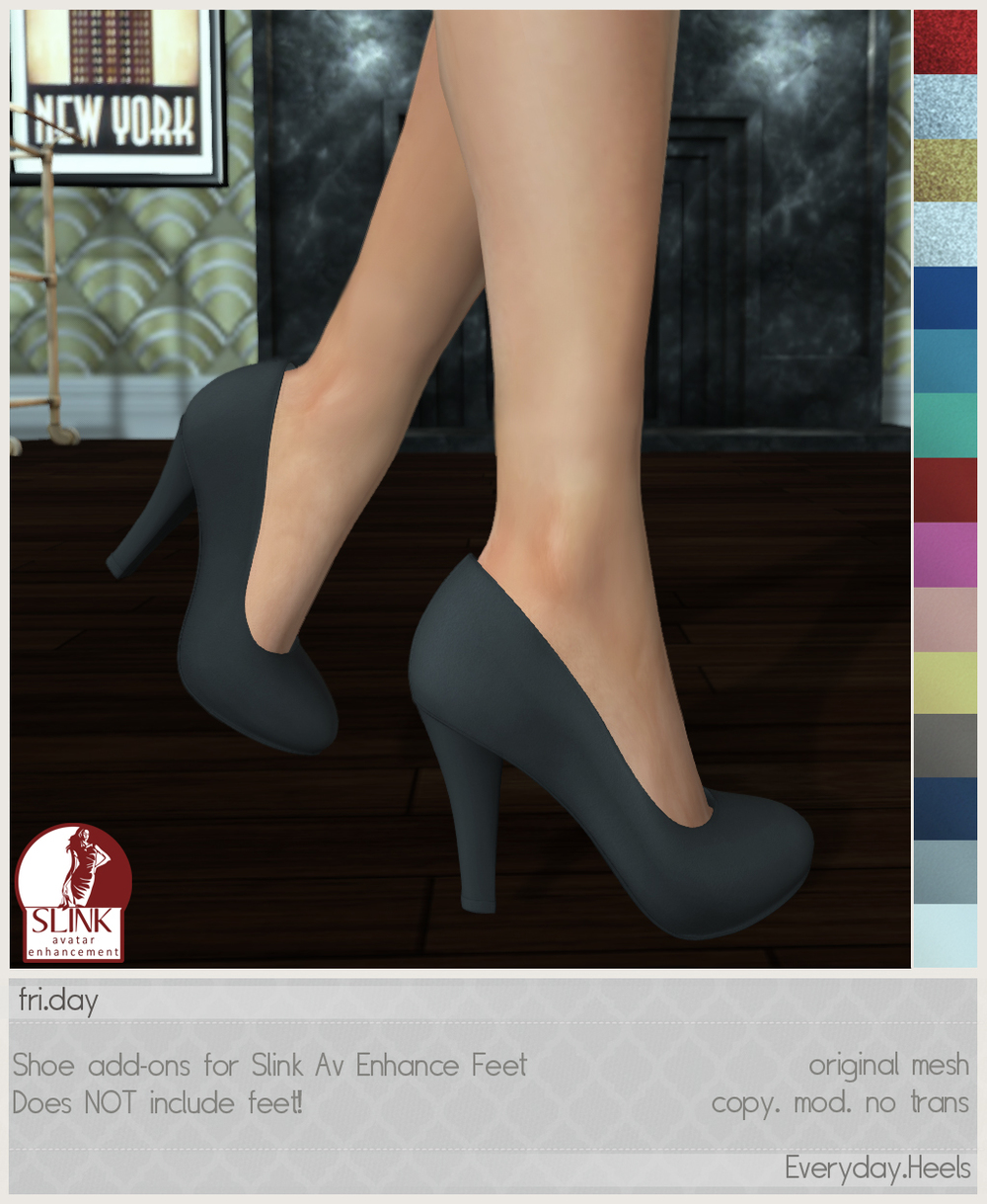 fri - Everyday Heels Ad.jpg