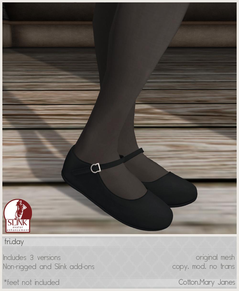 fri - Cotton Mary Janes Ad.jpg