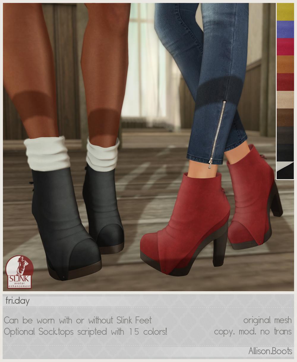 fri - Allison Boots Ad (C88).jpg