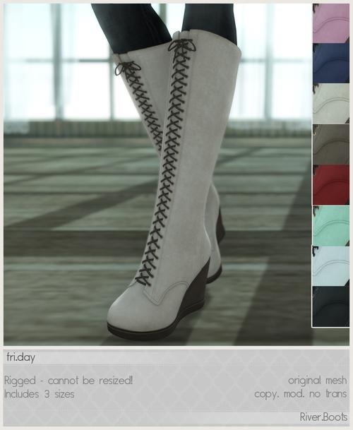 fri - River Boots Ad.jpg