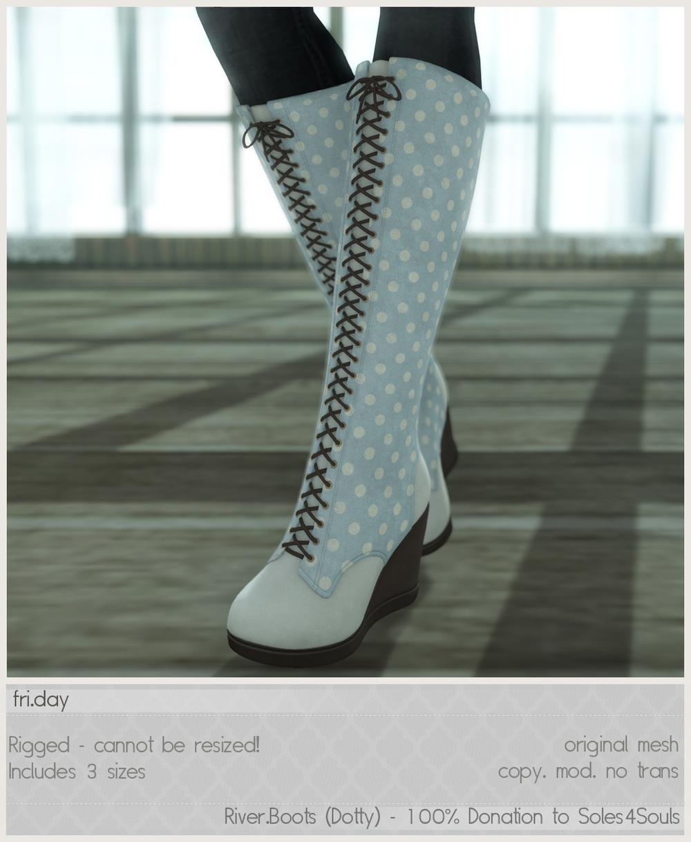 fri - River Boots Ad (Dotty) - Donation.jpg