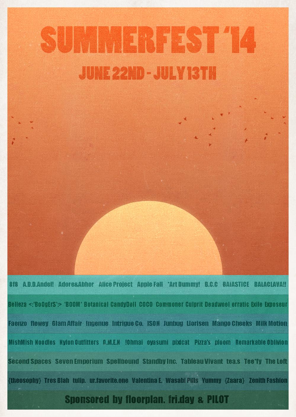 Summerfest14 Teaser.jpg