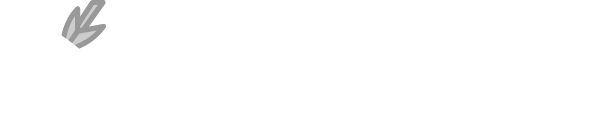 SpearHead Entertainment