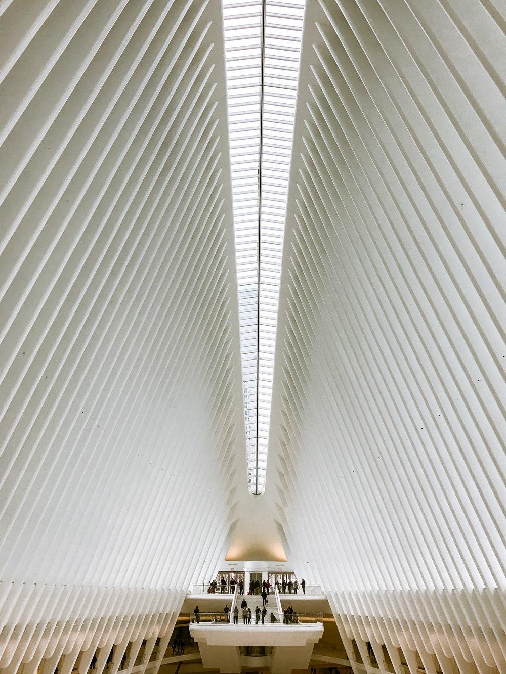simon-abrams-oculus-1.jpg