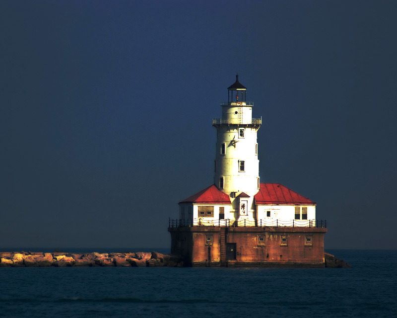 lonely lighthouse.jpg
