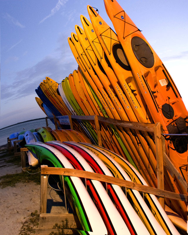 colorful florida kayaks.jpg