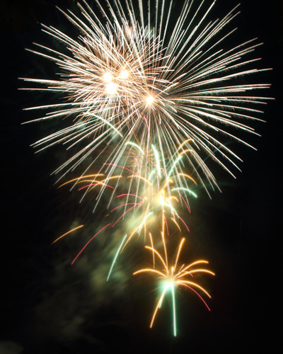 fireworks 1 (7).jpg