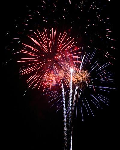 fireworks 1 (9).jpg