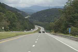 8 21 raw road and hills.jpg