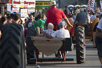 9 2 raw couple at the canfield fair.jpg