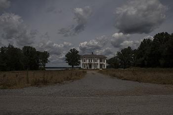 9 5 raw historic house on pine lake.jpg