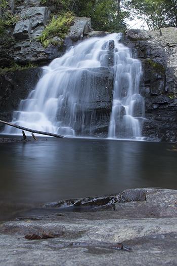9 10 raw waterfall in pennsylvania.jpg
