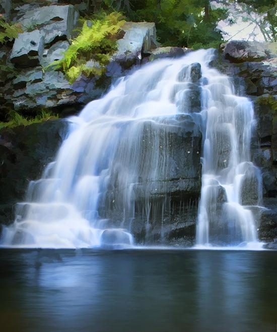 9 10 cooked waterfall in pennsylvania.jpg