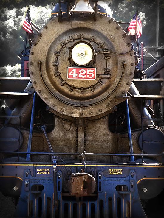 9 10 cooked train in jim thorpe pa.jpg