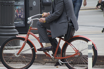 9 24 raw man riding bike in chicago.jpg