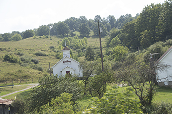 10 18 13 raw church in the trees.jpg