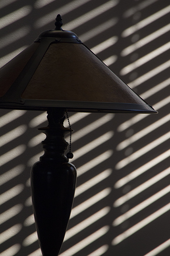 10 23 13 raw black lamp.jpg