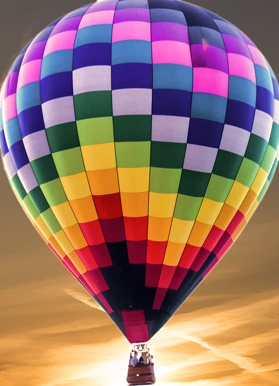 10 24 13 cooked hot air balloon at catalyst.jpg