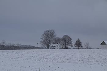 11 28 raw farm house in the snow.jpg