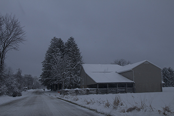 12 4 raw christmas barn in ohio.jpg